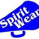 Special Spirit Wear Sale