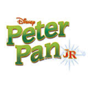 Peter Pan Proceeds