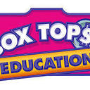 Box Tops Winners!