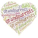 Happy Grandparent's Day!!