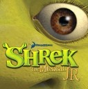 Spring Musical: ATTENTION 6th-8th graders