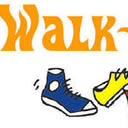 Walk-A-Thon News