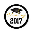 Congratulations to Our Eighth Grade