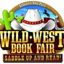 Wild West Scholastic Book Fair