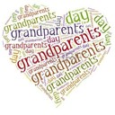 Save the Date – Grandparent's Day