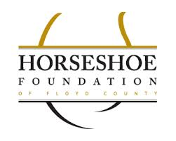 Winner of Horseshoe Grant
