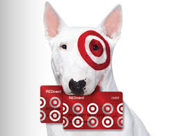 "Target ""Take charge of Education"""