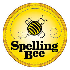 Scripps Spelling Bee News