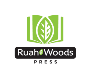 Sponsored by Ruah Woods Press