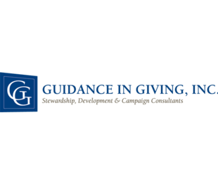 Guidance In Giving, INC