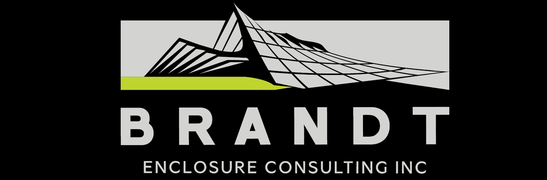 Brandt Enclosure Consulting Inc.