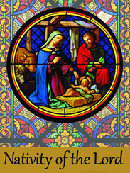 Christmas mass schedule athens catholic community athens oh
