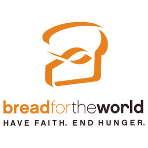 Bread For the World Weekend