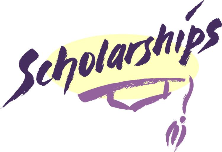 St. Paul Church Scholarship
