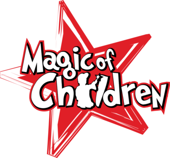 Magic of Children 2021