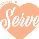 Hearts to Serve
