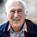 Five truths Jean Vanier learned living in community with the mentally disabled
