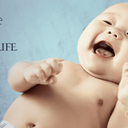 Community Partner: 40 Days for Life
