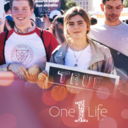 "What are your ""takeaways"" from OneLife LA?"