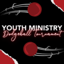 Youth Ministry Dodgeball Tournament
