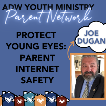 ADW Youth Parent Network -