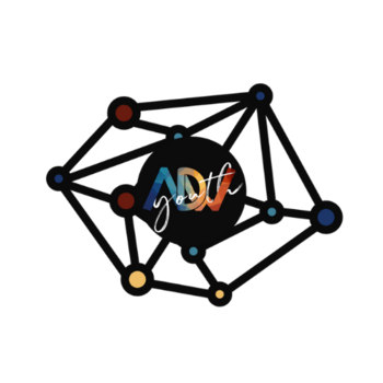 May ADW Youth Minister Network