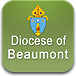 Diocese of Beaumont