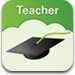 TeacherPlus Gradebook