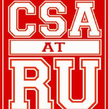 Attending Rutgers this fall?