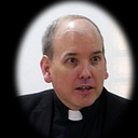 Father Kevin O'Reilly