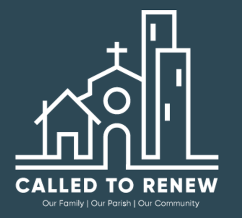 CALLED TO RENEW