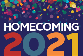 What are your homecoming week plans?