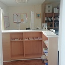 Parish Office, Caragh, Naas, Co. Kildare. W91 AE73