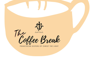 "Open House for ""The Coffee Break"""