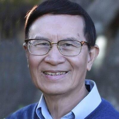 Using the Bible and Vietnamese Culture to Resolve Family Conflicts in Difficult Times