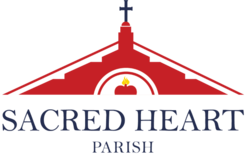 Sacred Heart Catholic Parish