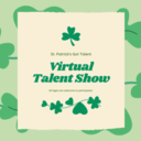 St. Patrick's Got Talent