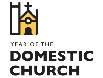 2021 Year of the Domestic Church