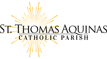 St. Thomas Aquinas Catholic Parish