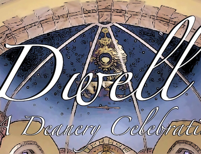 Dwell Adoration Schedule - Sign up!