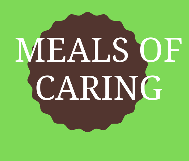Meals of Caring