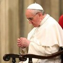 Pope Francis to Launch Rosary 'Marathon' for End to Pandemic