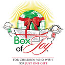 Holy Family to Help Provide a Christmas