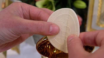 Do You Have a Calling to the Priesthood?