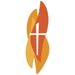 Diocesan Young Adult Holy Hour & Social - Johnstown, NY