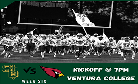 Purchase Tickets for Friday's Football Game Vs. Bishop Diego