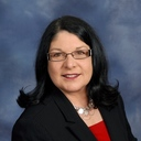 Annette Reed-Beaudoin