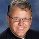 MSGR MICHAEL G CARRUTHERS