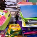 Back to School Giveaway Event: Chemung County