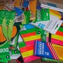 Back to School Giveaway Event: Schuyler County